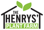 The Henrys' Plant Farm - Online Store